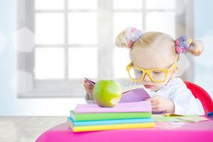 【4歳児】絵本選びのポイントとおすすめの絵本を紹介します♪のサムネイル画像
