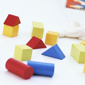 人気の玩具やおもちゃはどんなのがある?年齢別に調べてみました☆のサムネイル画像