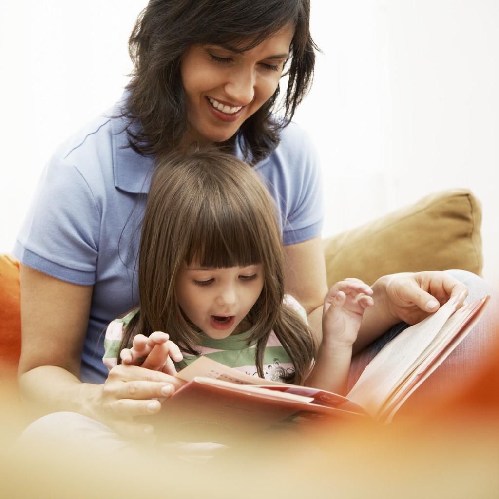 大人も楽しめる絵本ミュージアム子供と一緒に出掛けましょう。のサムネイル画像