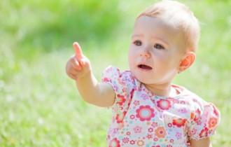 子育てママ必見!!【コーチング】で理想の子供に育てよう☆のサムネイル画像