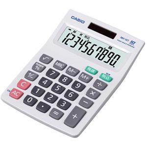 【おすすめ電卓特集!】今、人気の電卓製品を まとめてみました。のサムネイル画像