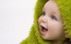 もうすぐ赤ちゃんが産まれる!赤ちゃんを迎える準備はできてますか?のサムネイル画像