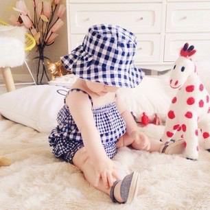 赤ちゃんと楽しく動物園にお出掛けするためのポイントをおさえよう!のサムネイル画像