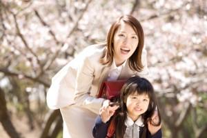 今年の入園式はこれで決まり!わたし♡ボク♡パパ♡ママ用の服☆のサムネイル画像