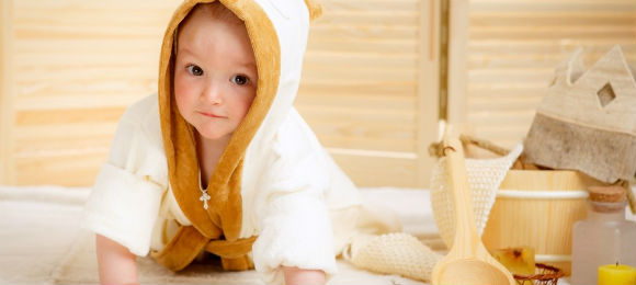 赤ちゃんと温泉に行こう!赤ちゃんと温泉に行くためのまとめ!のサムネイル画像
