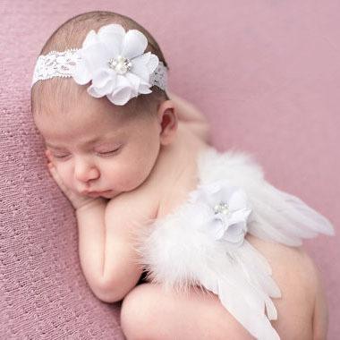 【朗報】聞きたかった!ぐっすり寝る赤ちゃんにさせるための秘訣のサムネイル画像