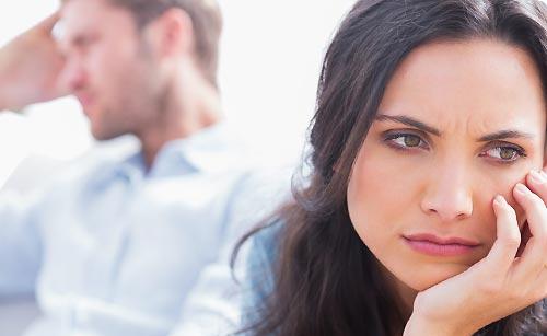 私の彼氏って優しくないな。と感じる瞬間はどんなときですか?のサムネイル画像