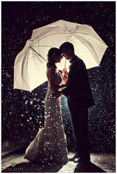 好きな人が結婚したら!?そんな時の上手な気持ちの切りかえ方のサムネイル画像