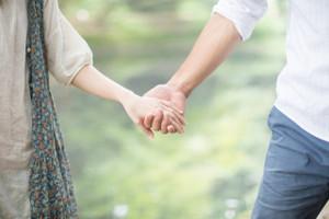 婚活で趣味の合う人と出会えるチャンスをいろいろご紹介します。のサムネイル画像