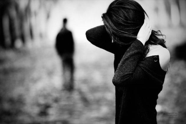 若者の恋愛離れって本当なの?男性の恋愛離れをリサーチしてみたのサムネイル画像