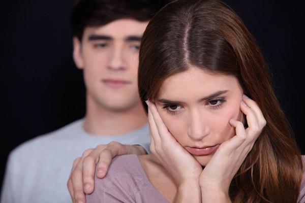 マリッジブルーとはさようなら!結婚に対する不安とその解消法のサムネイル画像