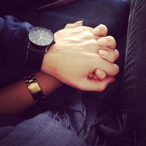 変わってるって本当!?恋愛をするとこうなる♡ab型あるあるのサムネイル画像