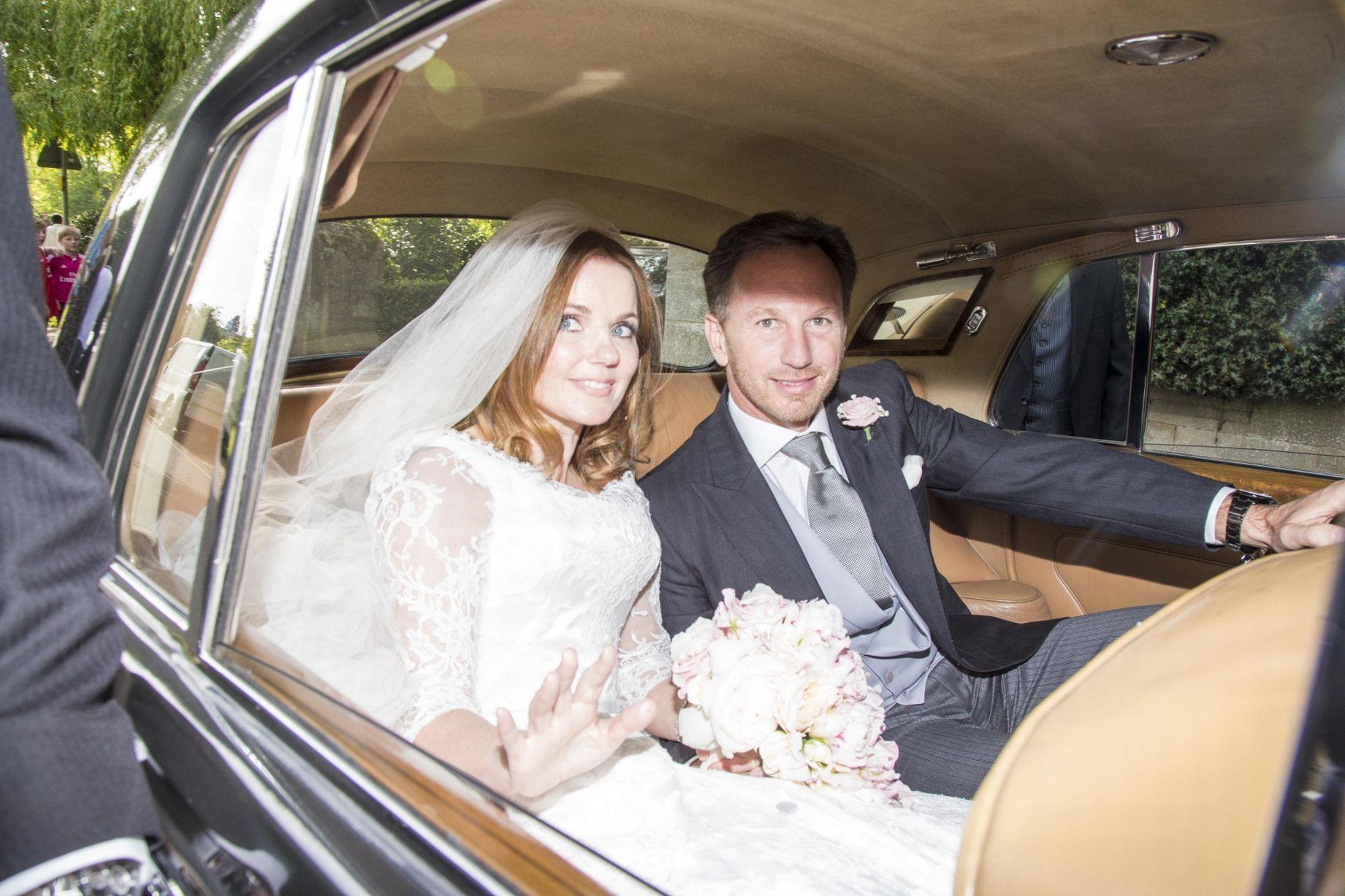クリスチャンは結婚に制約があるの? 知っておきたい異文化と結婚のサムネイル画像