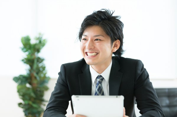 【必見】公務員と結婚したい女子へ!婚活で注意したい4つのポイントのサムネイル画像
