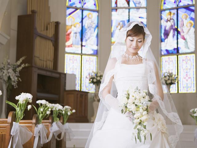 結婚したい!大好きな彼氏に結婚する気があるのか確認する3つの方法のサムネイル画像
