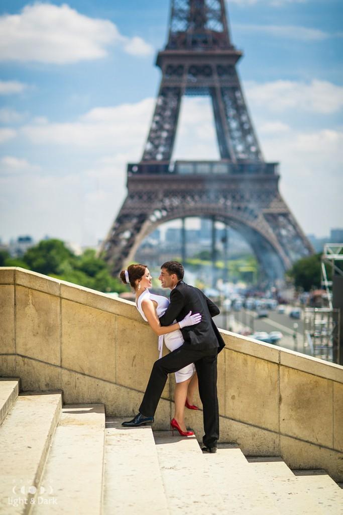 カップル必見。新婚旅行の気になる費用!ピンからキリまで紹介しますのサムネイル画像