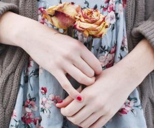 勇気をください!…好きな人に緊張せず告白をするための心構えとは。のサムネイル画像