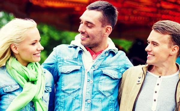 好きな人が2人いる!?よくわからない自分の気持ちを整理する方法のサムネイル画像