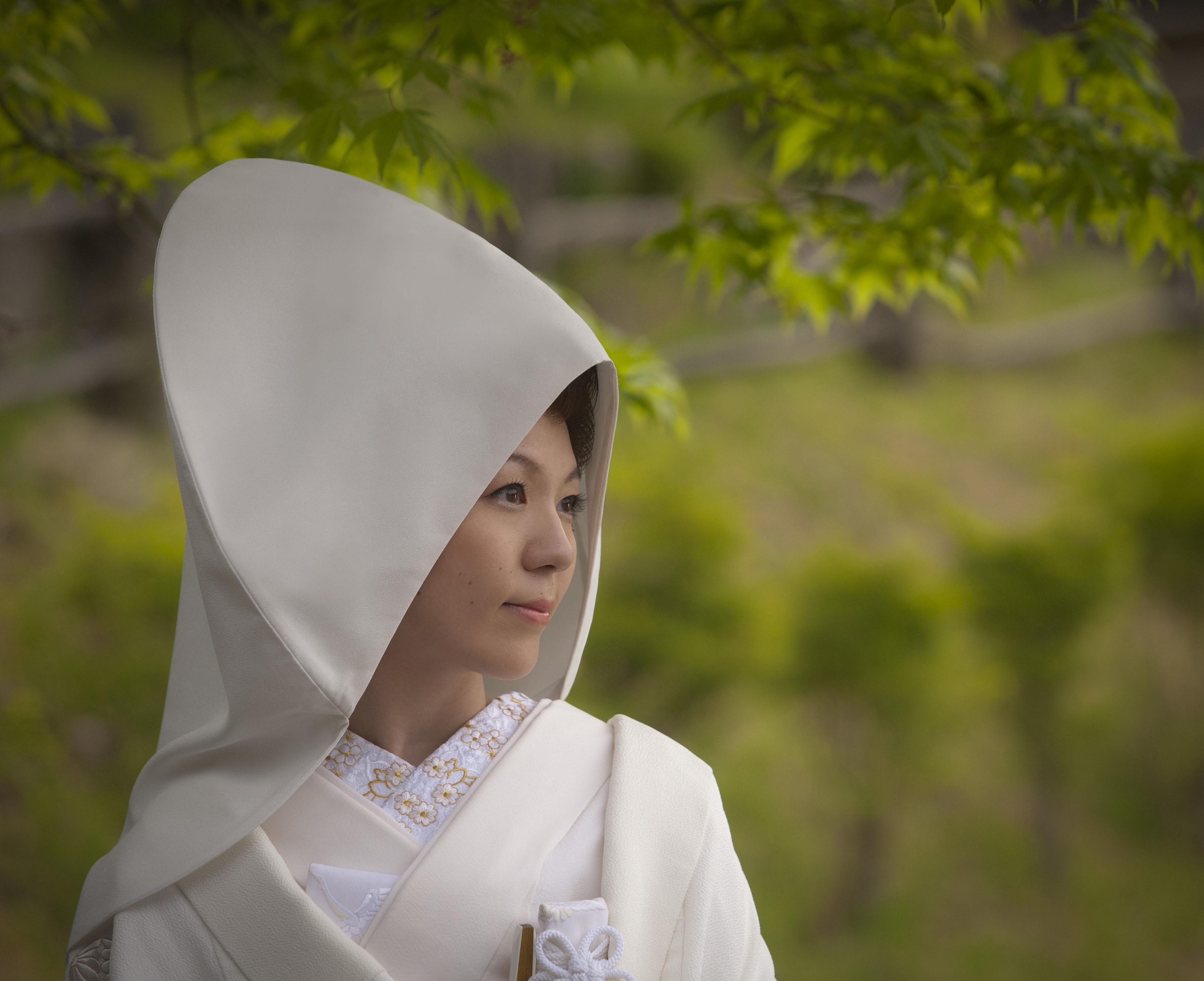 【神前結婚式】東京大神宮で、伝統と格式ある結婚式を薦めたいのサムネイル画像