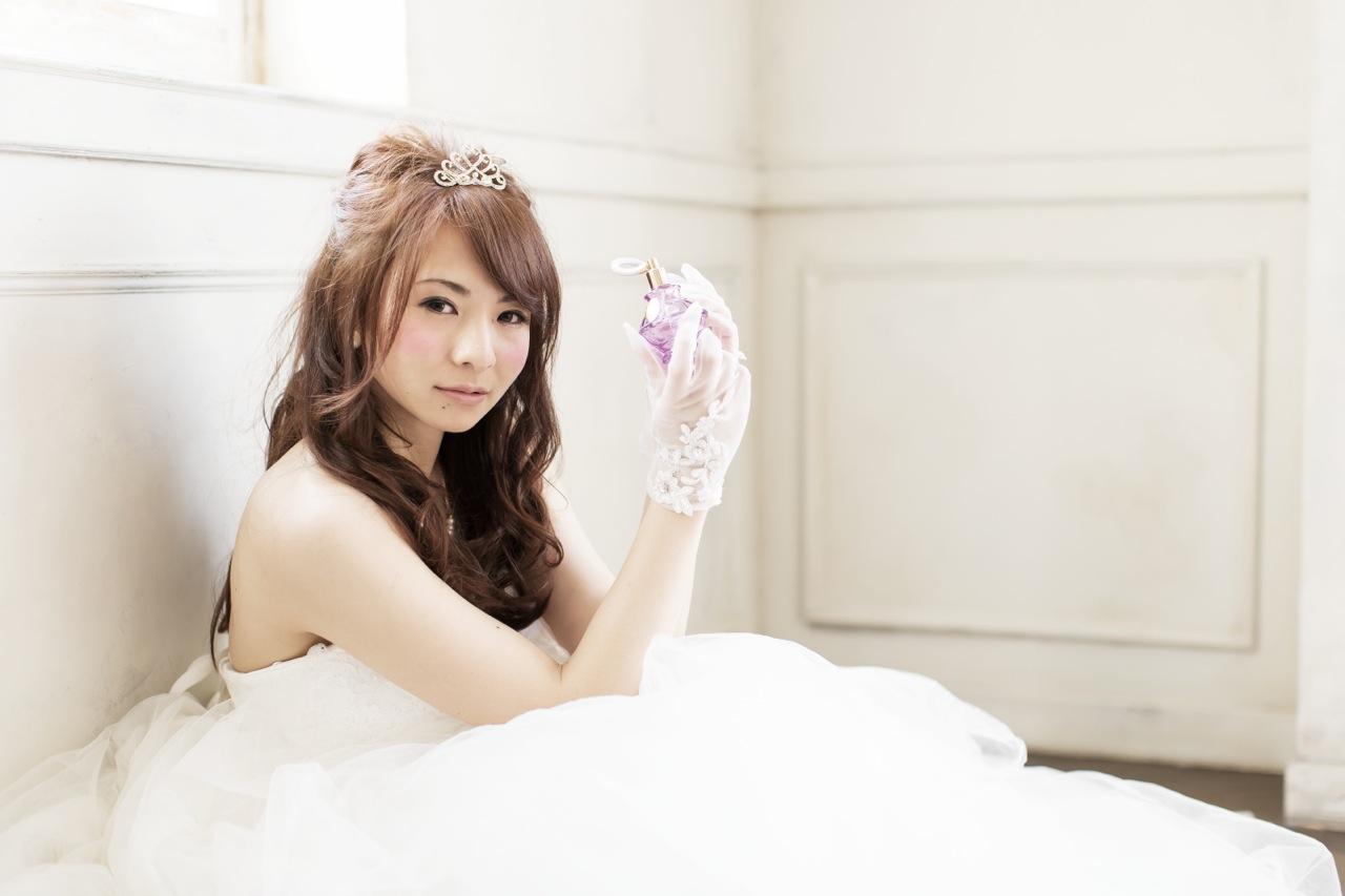 【大阪で結婚式したいカップル必見】おすすめの結婚式場6選!のサムネイル画像