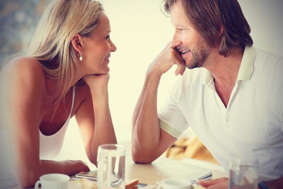 結婚できれば幸せと思ってない?こんなに大変だなんて!夫婦の悩みのサムネイル画像