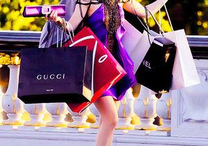【男女別】プレゼントにあげたいブランドものはコレに決まり!のサムネイル画像