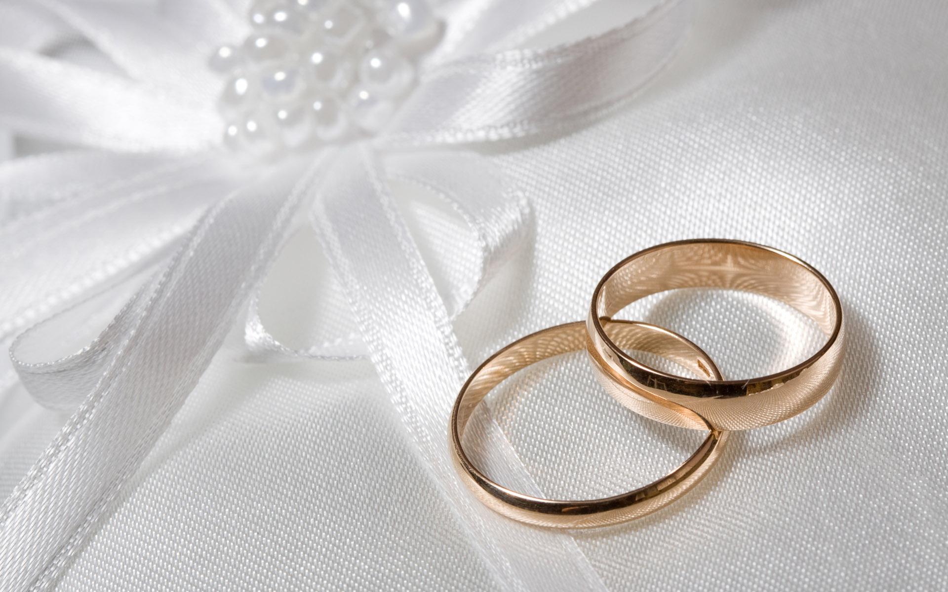 一生の思い出に!憧れの結婚式を挙げたい場所を聞いてみましたのサムネイル画像