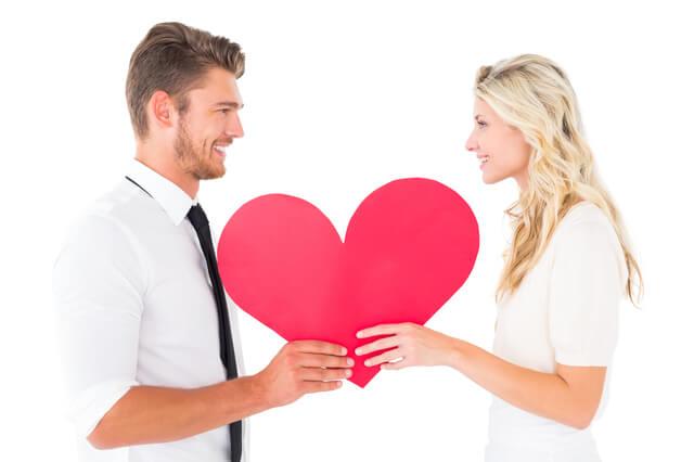 婚活は若ければ有利ってホント!?その真実と年齢別婚活事情とは?のサムネイル画像