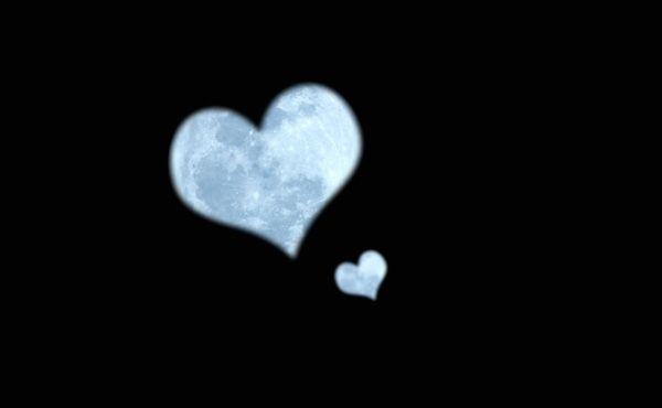 大好きな恋人が夢に登場、恋人との今後を夢占いで予知しよう。のサムネイル画像