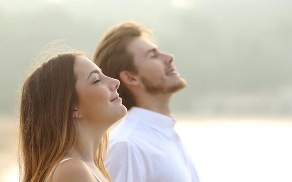 ついつい笑えるかわいい夫の行動からわかる夫婦円満の秘訣とはのサムネイル画像