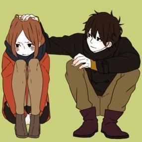 可愛いカップルを目指したい可愛いカップルってどんなカップル