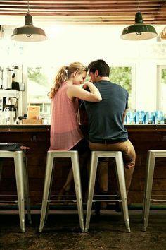 同棲するカップルが長続きする秘訣、知りたくありませんか?の画像